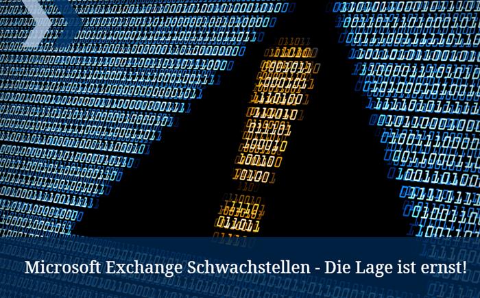 Header microsoft Exchange